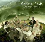 Cloudcult