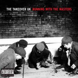 Takeover uk