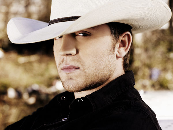 Justin-moore