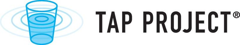 Tap with a Beat to Benefit UNICEF's Water Projects on March 21 @ World Peace Ikeda Auditorium in Santa Monica
