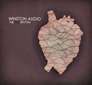WinstonAudioRed