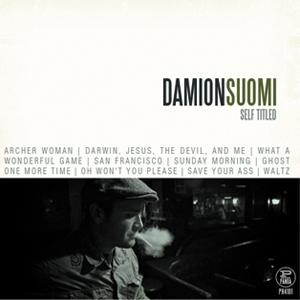 DamionSuomi