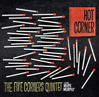 Hot_corner_cover