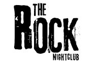 The Rock NIghtclub